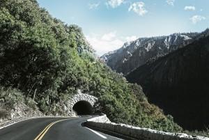 レポート】(全3回)曲がり角に来た米国の道路コンセッション方式 Part ...