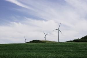日本におけるインフラ投資、インフラファンド、プロジェクトファイナンスのニュースをご紹介【戦略】ユーラスエナジー、Windlab Africa社へ出資参画/サブサハラ地域・東アフリカへ、風力のグローバル展開加速